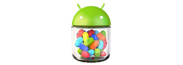 android 4.1.2 jelly eban