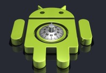 android suspicious apps