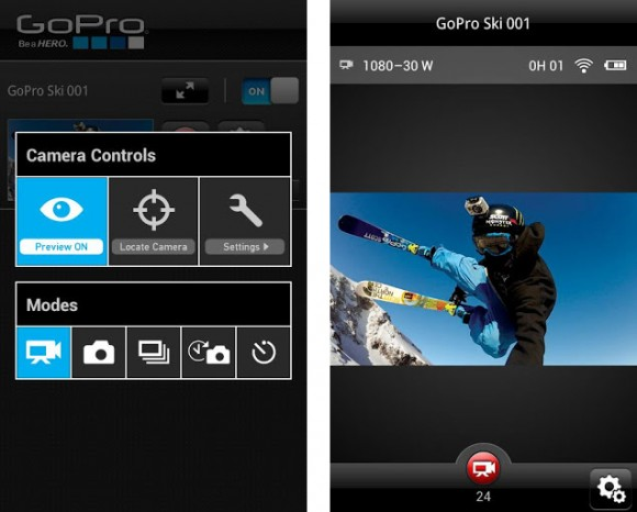 gopro-android-580x466