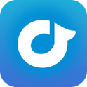 rdio android app