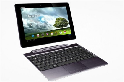 ASUS_Transformer_Pad_Infinity_TF700-420x280