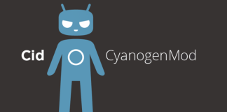 CyanogenMod-10-1-Nightly-Builds