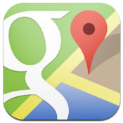 Google-Maps-surges-to-the-top-spot-on-Apple-App-Stores-free-app-list-in-just-7-hours