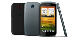 International-HTC-One-S-Receiving-Android-4-1-1-Jelly-Bean-Update