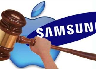 Samsung-Apple-Legal