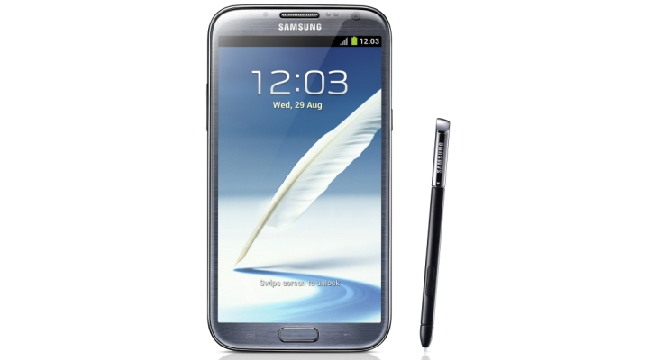 Samsung-GALAXY-Note-III-Coming-in-2013-with-6-3-Inch-Display