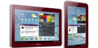 Samsung-Launching-Red-Themed-Galaxy-Note-10-1-Galaxy-Tab-2-7-0-and-10-1