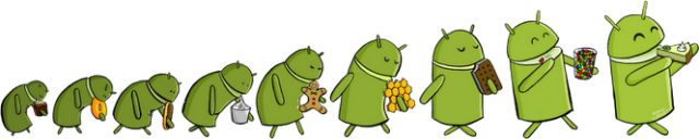 android-key-lime-pie-evolution-of-android-640x128