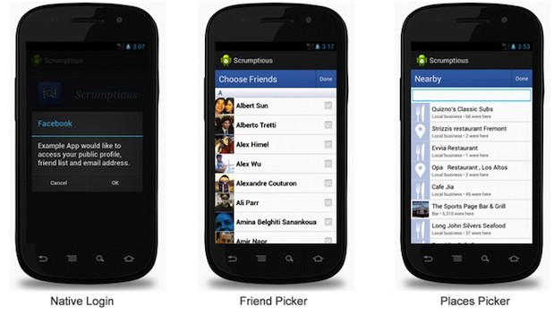 facebook-sdk-30-android