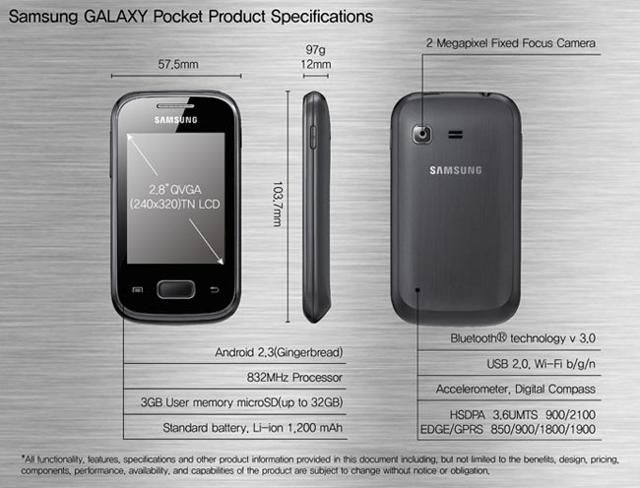 galaxy-pocket