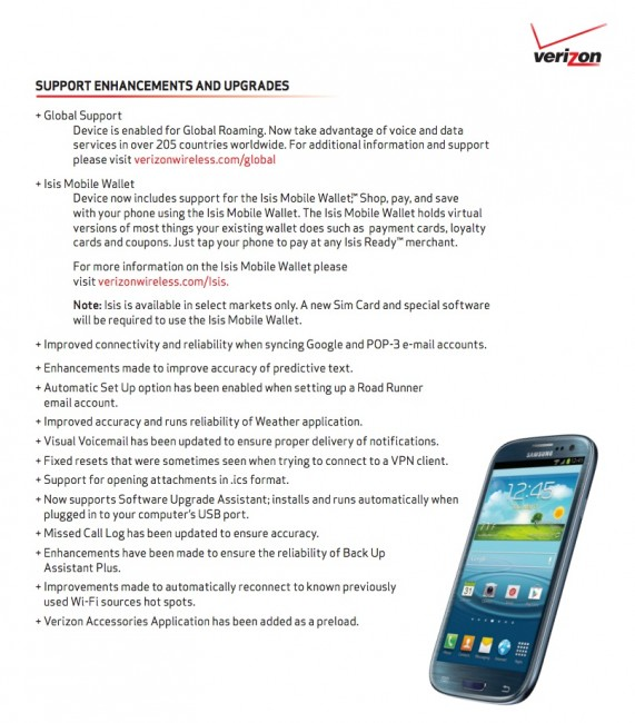 verizon-gs3