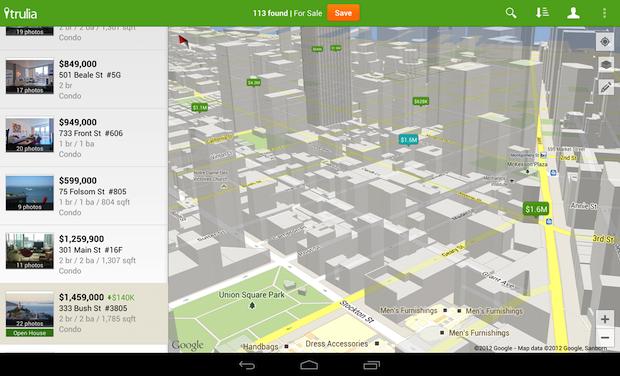 google-maps-api-trulia-620x376