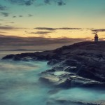 Sony Xperia Z Wallpapers And Lock Screen Images 9