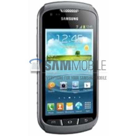 Samsung-Galaxy-Xcover-2-S7710-Android-Jelly-Bean