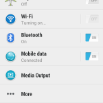 htc sense 5.0 screenshots 7