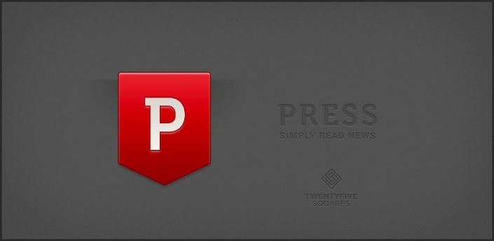 press android app update