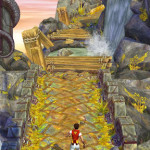 Temple Run 2 Android version 2