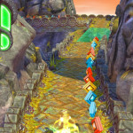 Temple Run 2 Android version 3