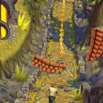 Temple Run 2 Android version 5
