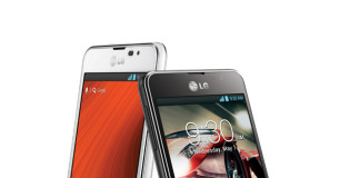lg optimus f5 and optimus f7