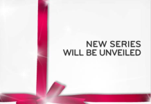 LG teases new smartphone series