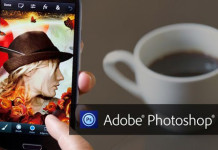 adobe-photoshop-touch smartphones