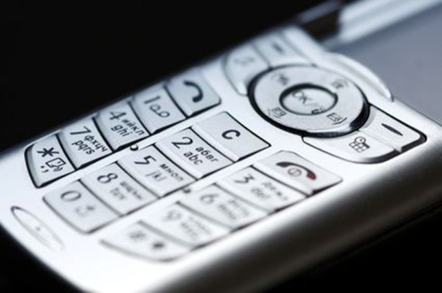 mobile-phone spying