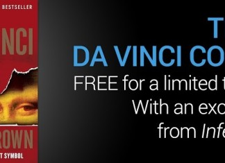 the da vinci code play store