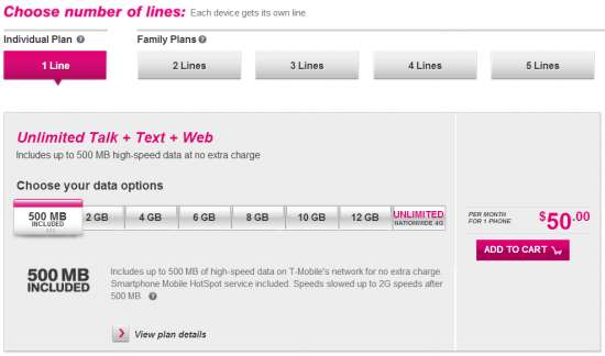 t-mobile-no-contract