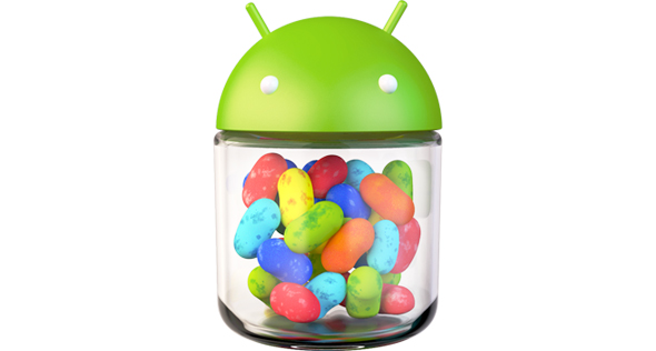 Jelly-bean-for sony xperia lineup