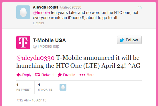 t-mobile-htc-one-twitter