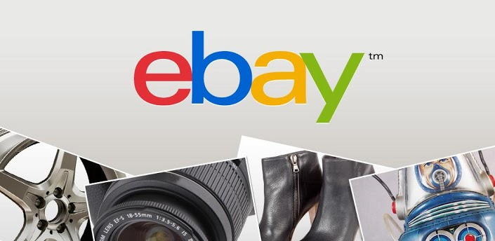 ebay android app update