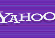 yahoo android app version 1.0