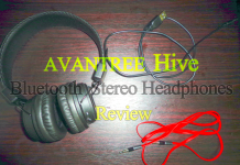avntree-hive-bluetooth-stereo-headphone-review