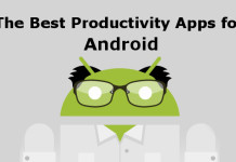 best.productivity.apps