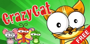 game for catz interesting android app