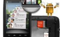 advantages dual sim