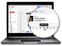 gmail new features
