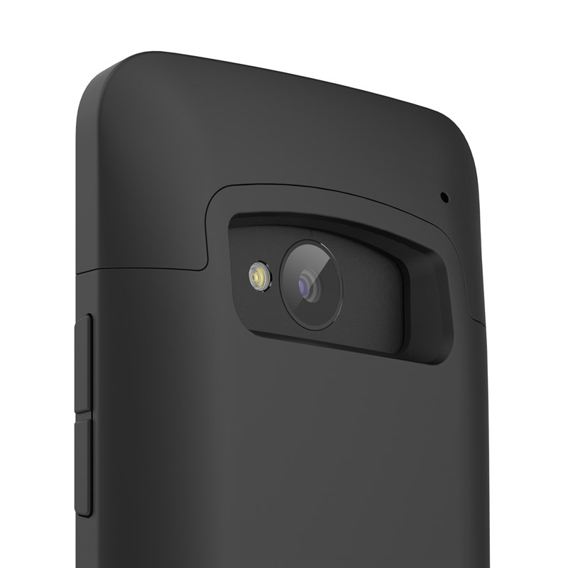 mophie juice pack htc one  2