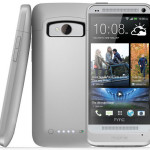 mophie juice pack htc one 3