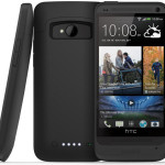 mophie juice pack htc one 4