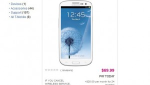 t-mobile-galaxy-s3-lte