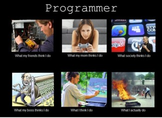 apps for programmers
