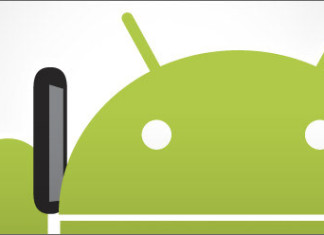 best smartphone android