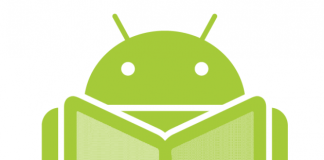 abc of android phone