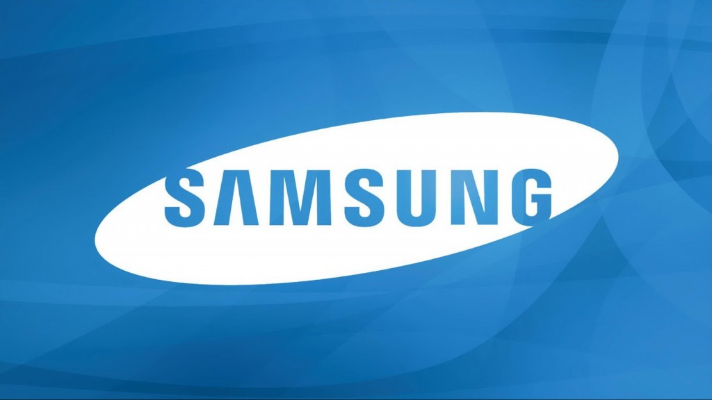 Samsung Logo Wallpaper: Rumor: Galaxy Note 3 Shipping In September And Galaxy Gear