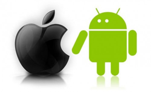 Best Android And iOS Apps