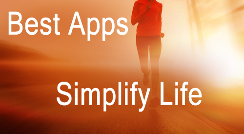 best-android apps to simplify life