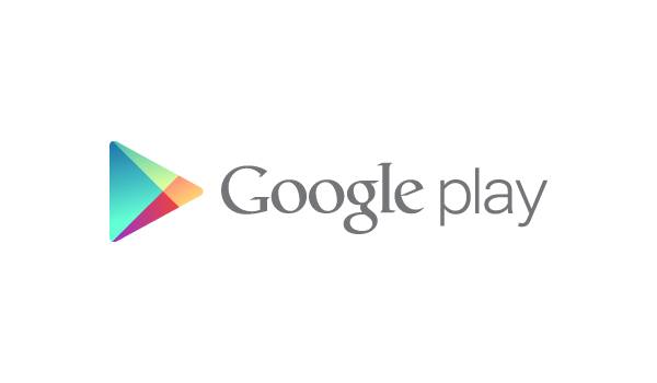 google play purchases