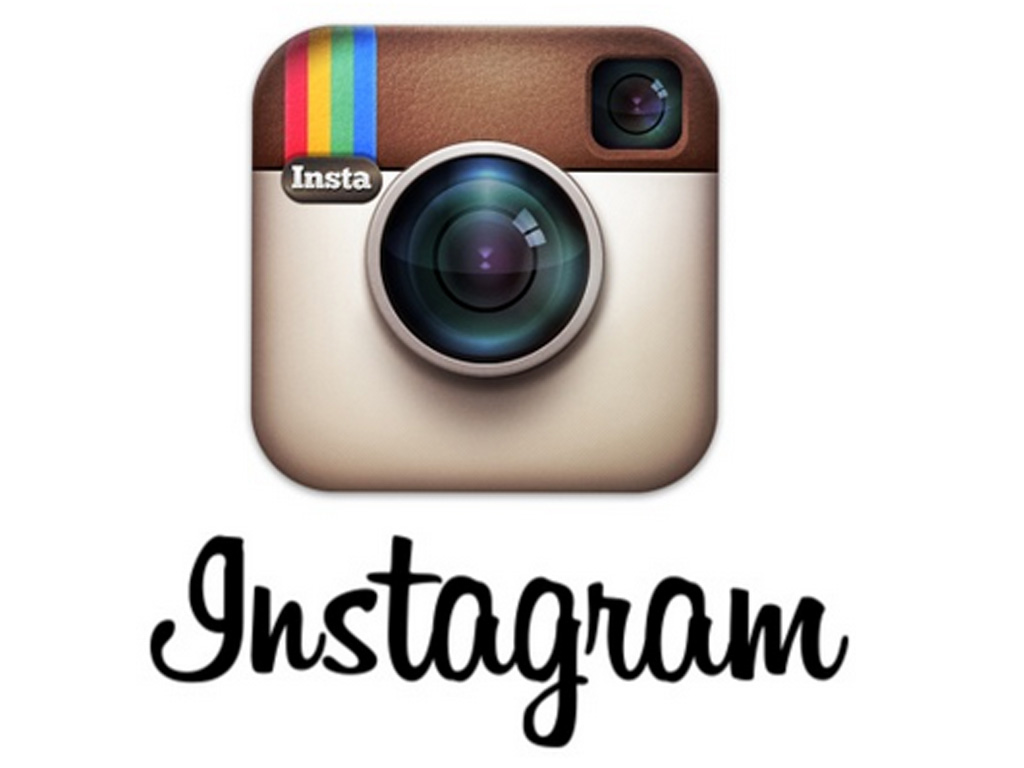 instagram Best Android And iOS Apps